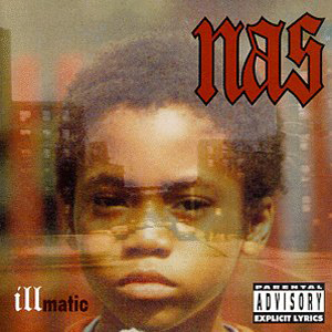 http://dreysay.files.wordpress.com/2009/09/nas_illmatic_pv.jpg?w=450