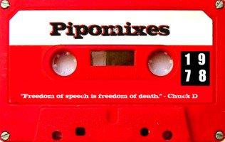 Pipomixes_blogspot