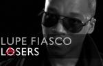 lupe-fiasco-lasers