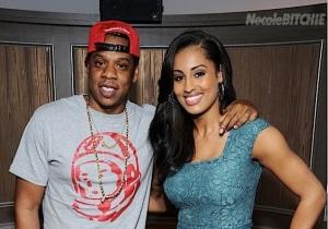 Jay-Z-and-Skylar-Diggins-2