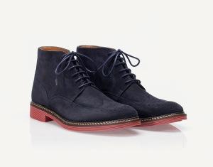 massimo-dutti-boots-3
