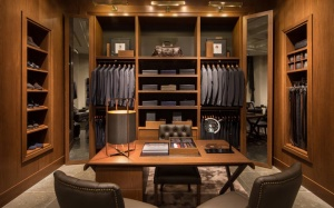 Massimo-Dutti-store-at-Fifth-Avenue-New-York-04