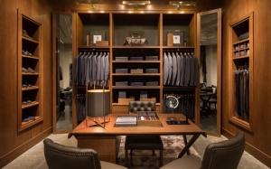 Massimo-Dutti-store-at-Fifth-Avenue-New-York-04