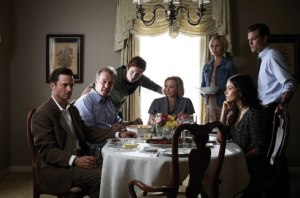 rectify_family_cast