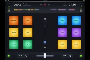 The-Most-Powerful-DJ-App-for-Everyone-Arrives-with-DJ-2-02